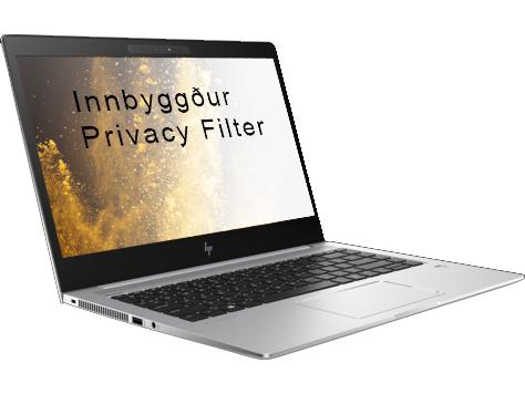 HP Elitebook 830 i7 16GB Priva