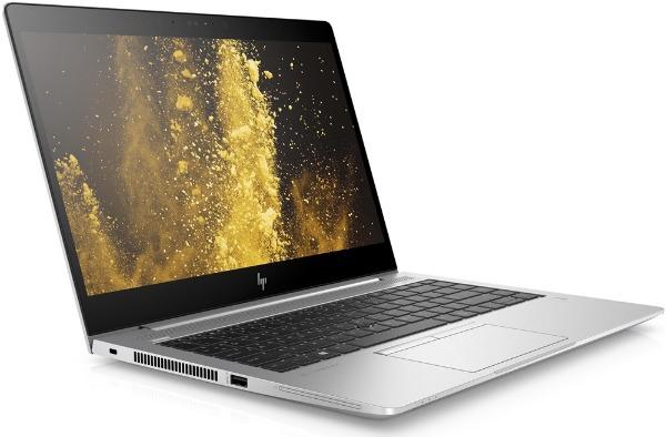 HP Elitebook 840 G5 i7 16GB 51