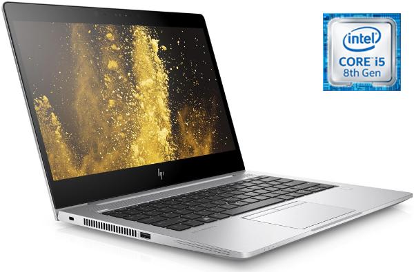 HP Elitebook 850 G5 i5 8GB 256