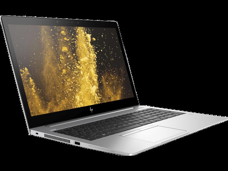 HP Elitebook 850 G5 i7 16GB 51