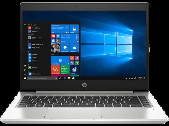 HP ProBook 440 G6 i3 8G Home