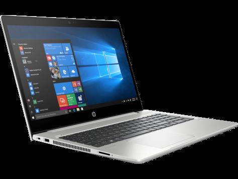 HP ProBook 450 G6 i5 8GB 256GB