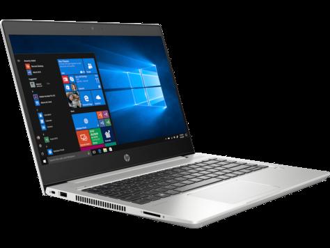 HP Probook 440 G6 i5 16GB 256