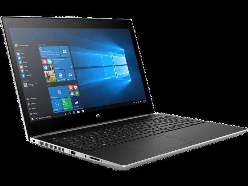 HP Probook 450 G5 i5 8G 256GB