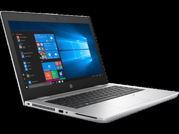 HP Probook 640 G4 i5 8GB 256GB