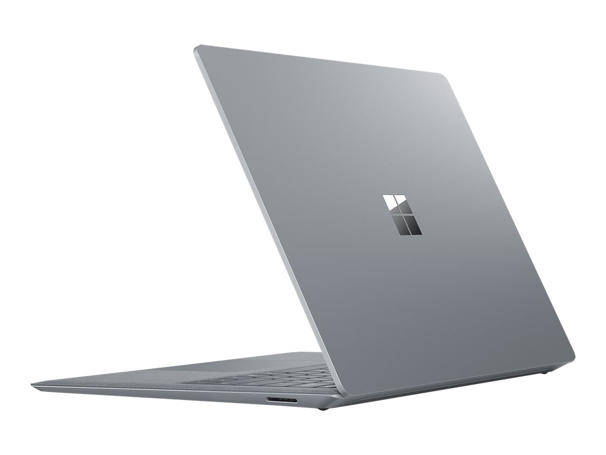 MS Surface Laptop2 i5 8G/128G