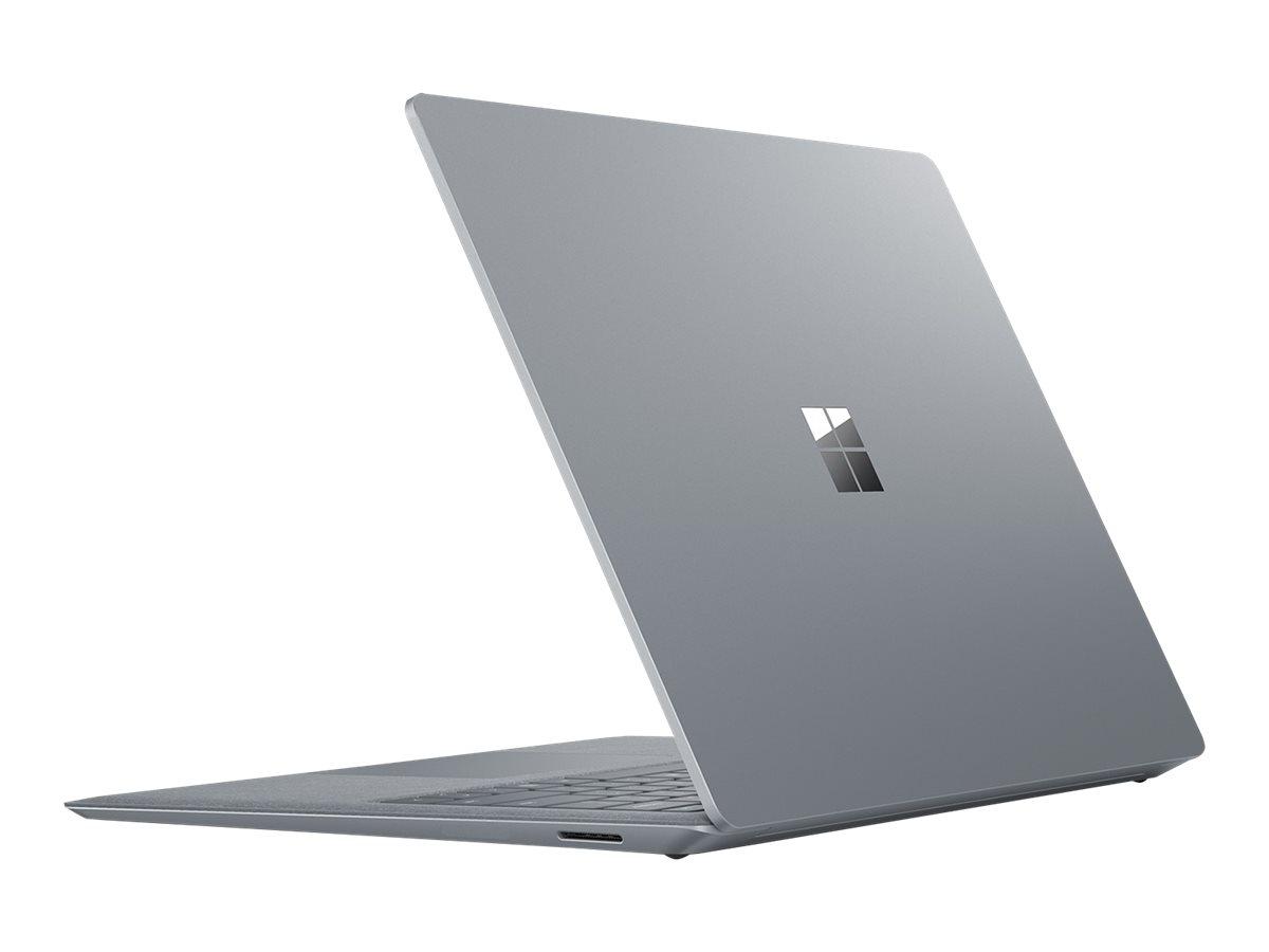 MS Surface Laptop2 i7/16G/512G
